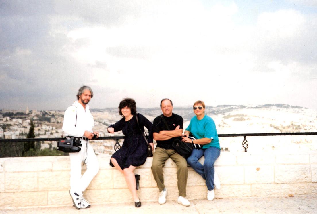 1998-Israel-04