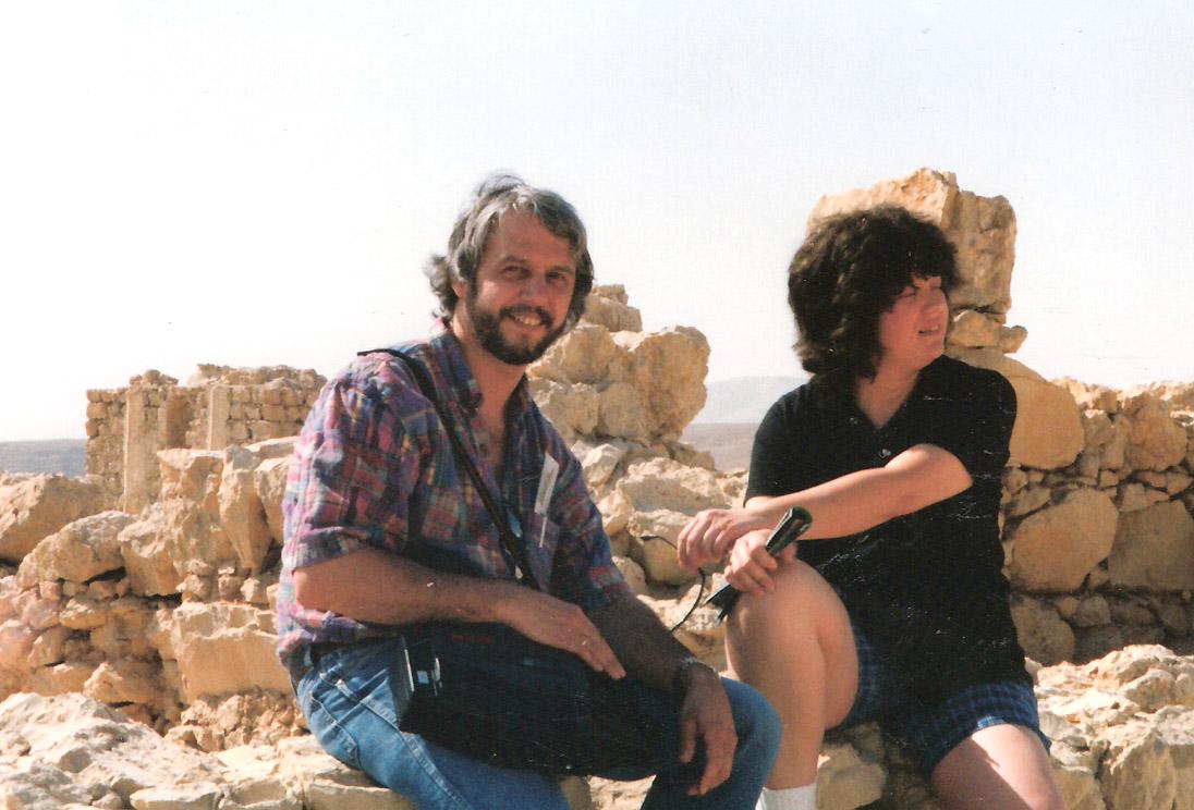 1998-Israel-05
