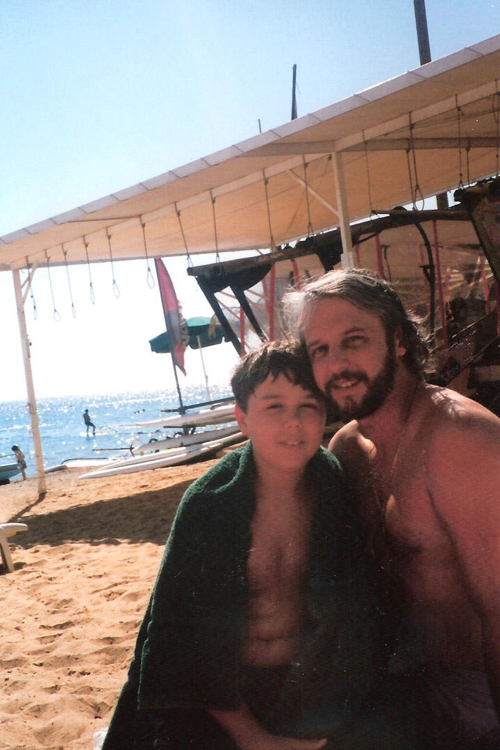 1998-Israel-07