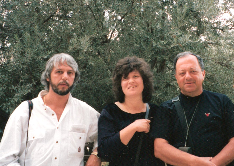 1998-Israel-08