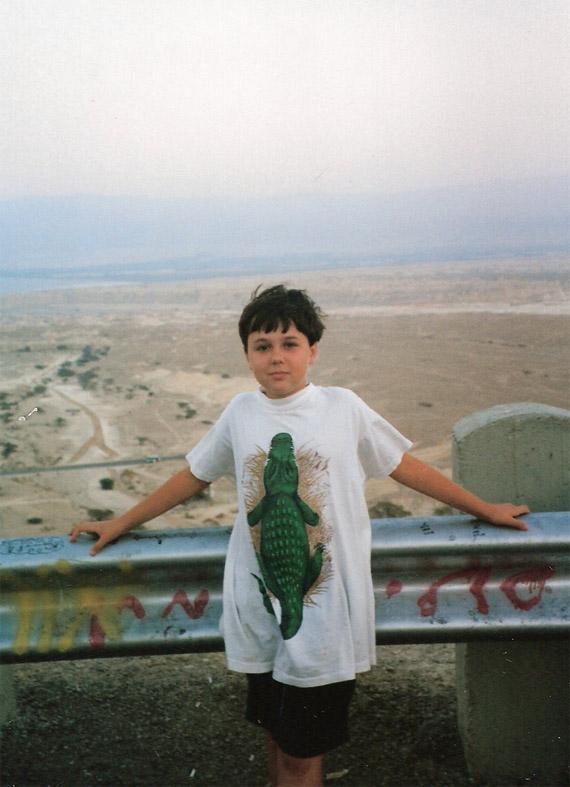 1998-Israel-11