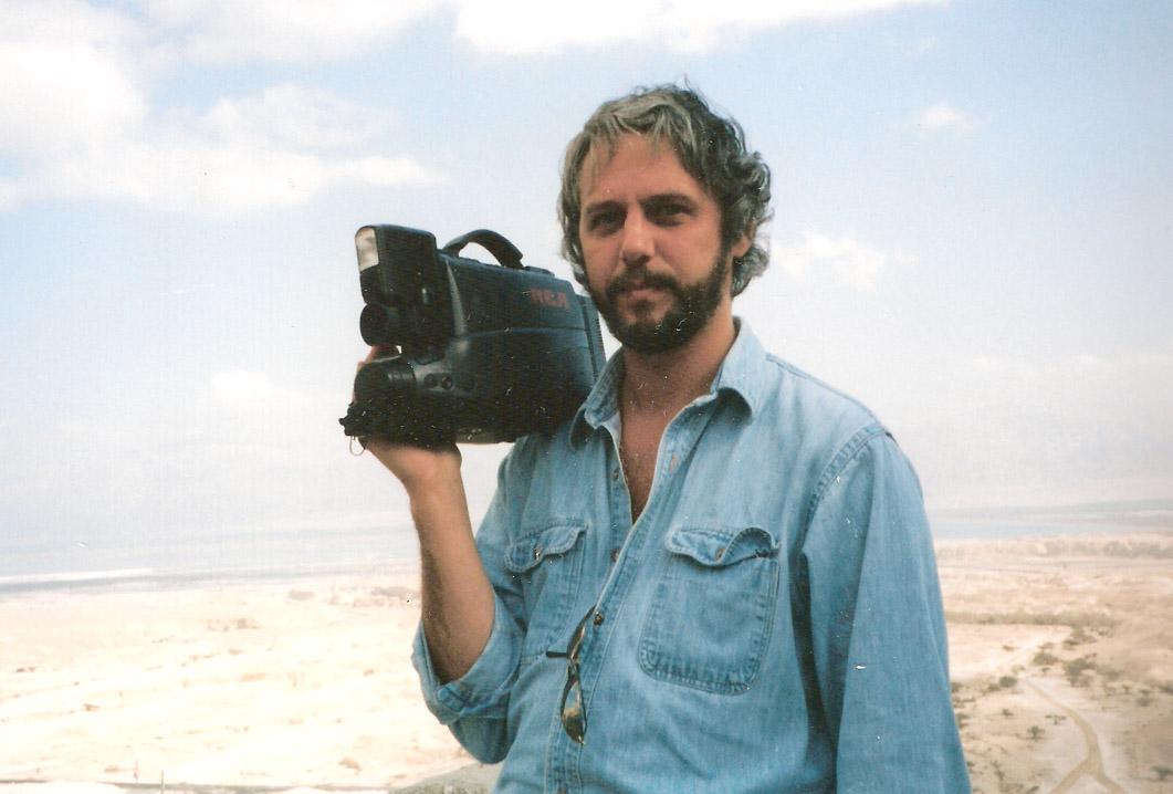 1998-Israel-12