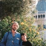 1998-Israel-13