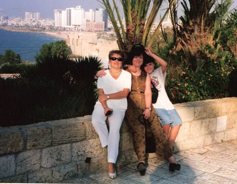 1998-Israel-15