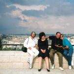 1998-Israel-16