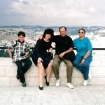 1998-Israel-17