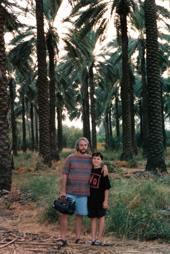 1998-Israel-18
