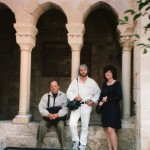 1998-Israel-20