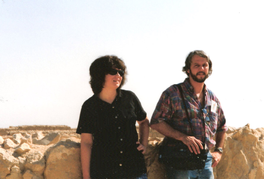 1998-Israel-24