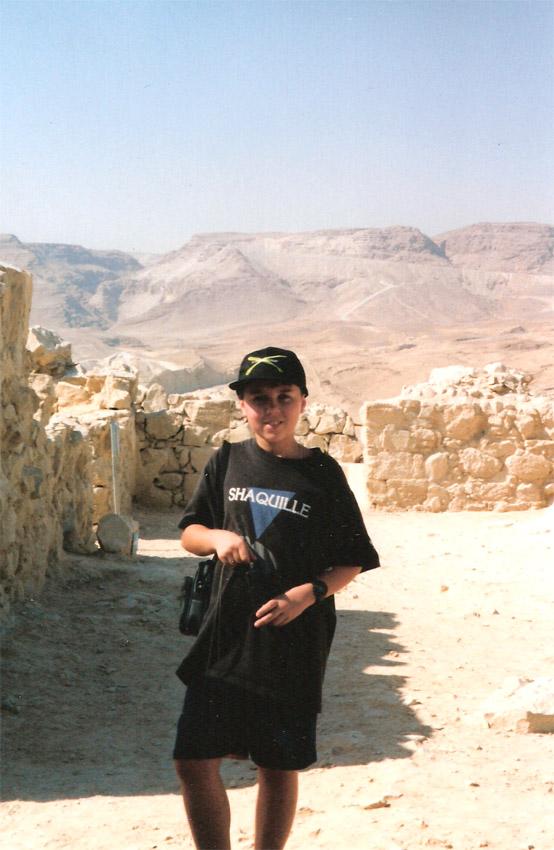 1998-Israel-25