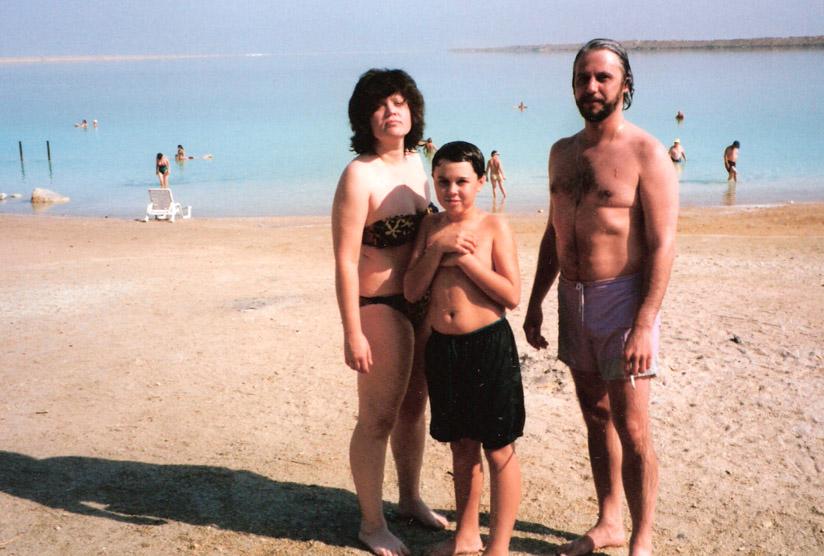 1998-Israel-28
