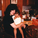 1998-Kate, Ezhovich-01