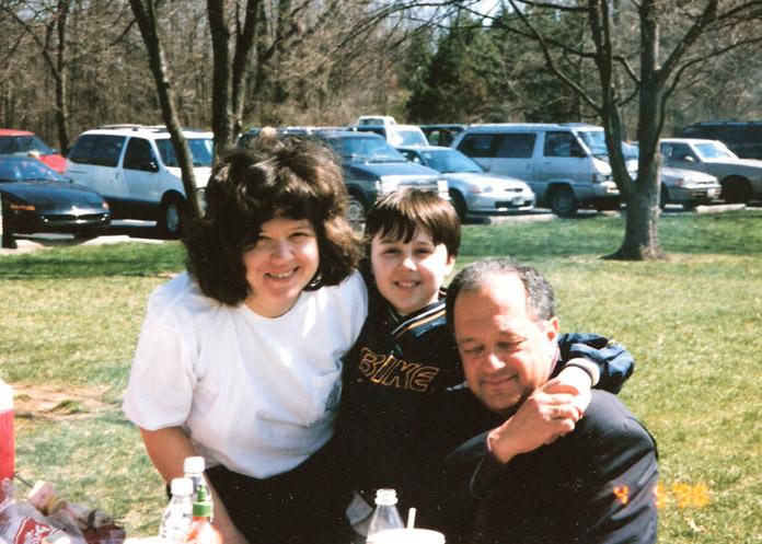 1998-Ohio-02