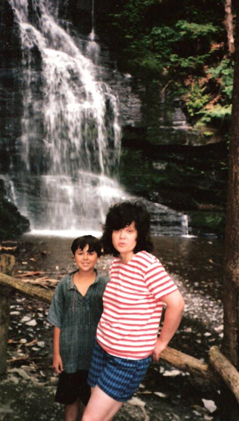 1998-Pennsylvania-01