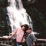 1998-Pennsylvania-02