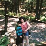 1998-Pennsylvania-03