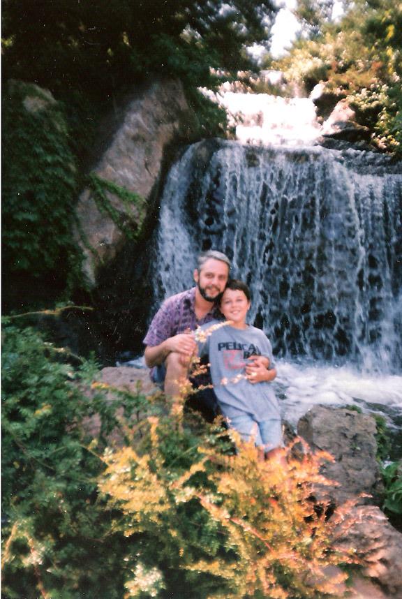 1998-Pennsylvania-05