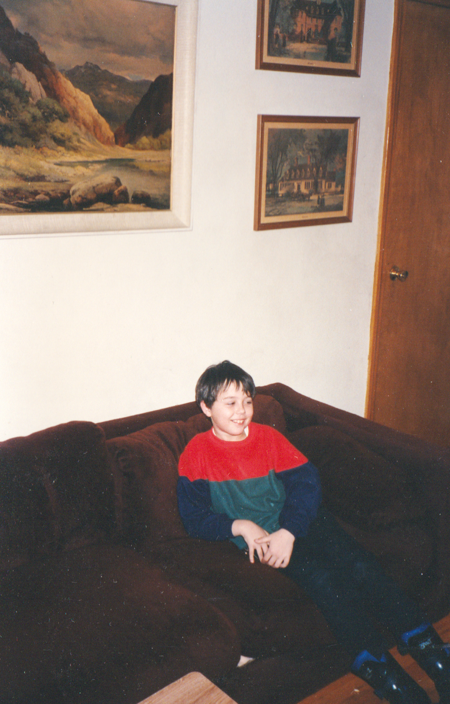 1998-Steve-Skokie-01