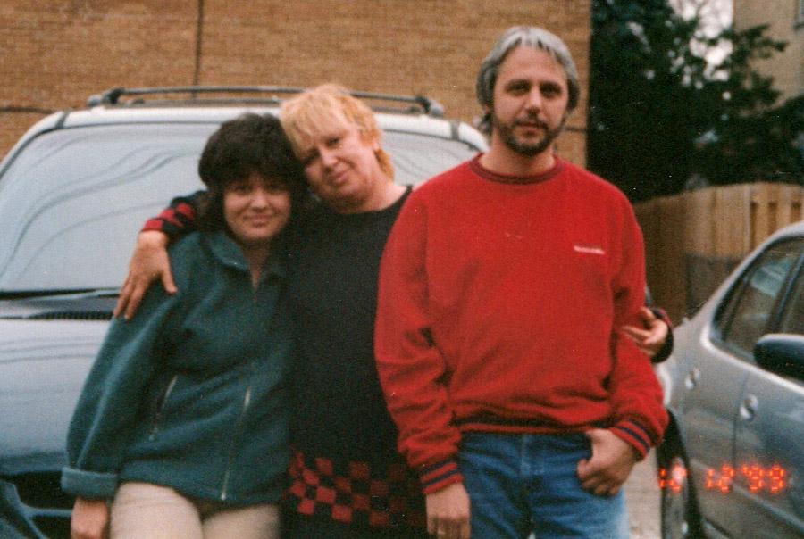 1999-A&T&K