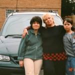 1999-Kate-Steve-Tanya-01