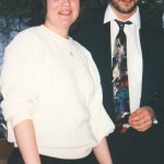 2000-BD Alex