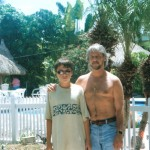 2000-Florida-04
