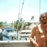 2000-Florida-08