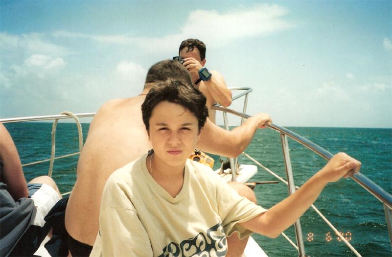 2000-Florida-10
