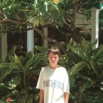 2000-Florida-13