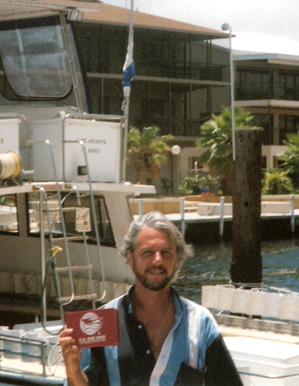 2000-Florida-A-01