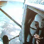 2000-SkyDiving-03