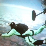 2000-SkyDiving-04
