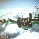 2000-SkyDiving-07