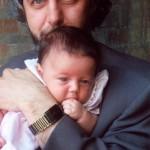 2001-Alex & Nastya