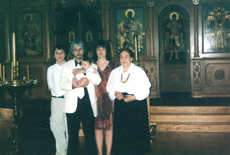 2001-Church-02
