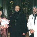 2001-Church-03