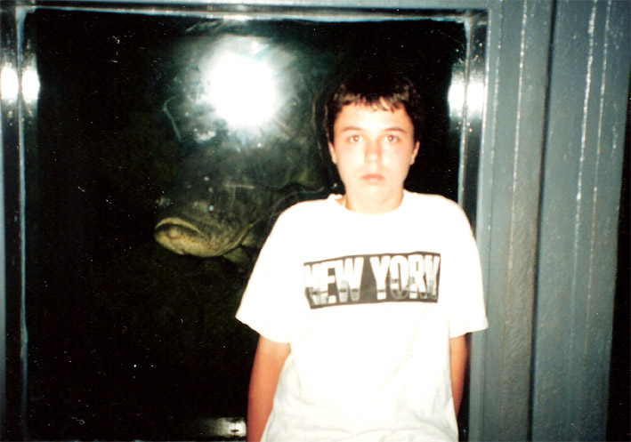 2001-Florida-01