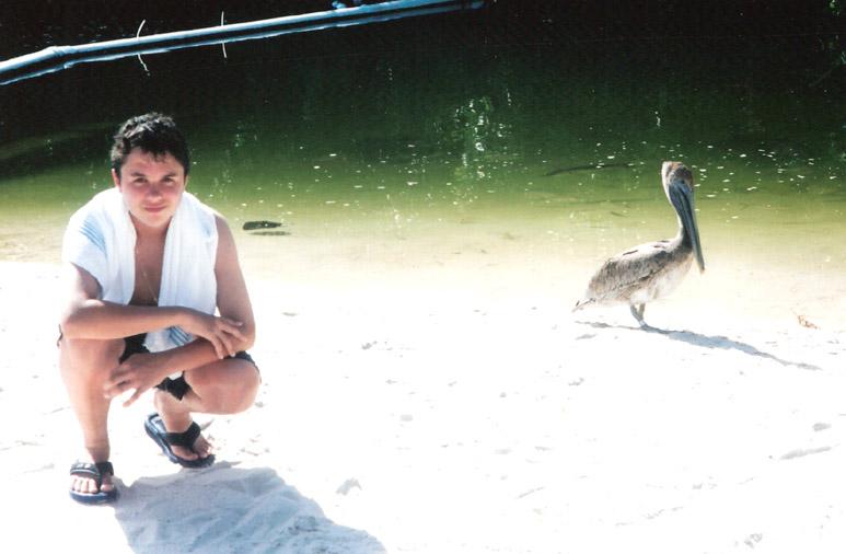 2001-Florida-24