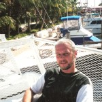 2001-Florida-30