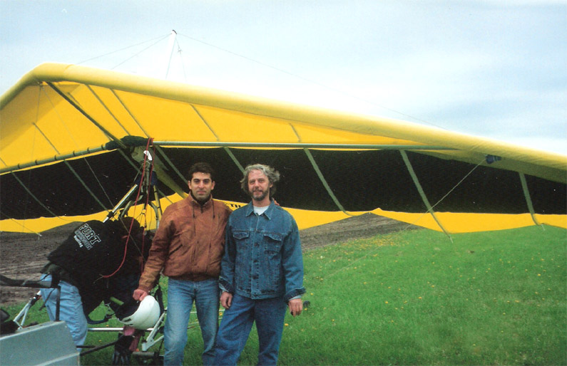 2001-HG-01