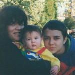 2001-Kate-Steve-Nastya-01