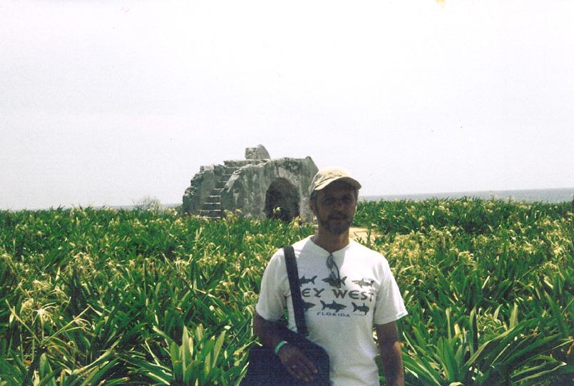 2003-Cozumel-Alex-03