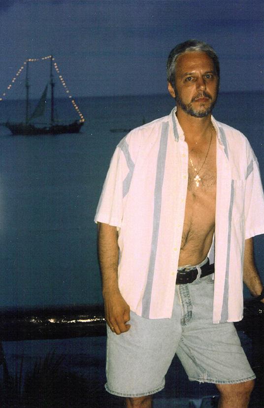 2003-Cozumel-Alex-04