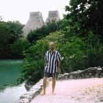 2003-Cozumel-Alex-06