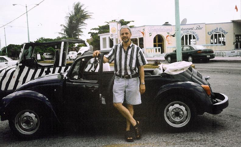 2003-Cozumel-Alex-07