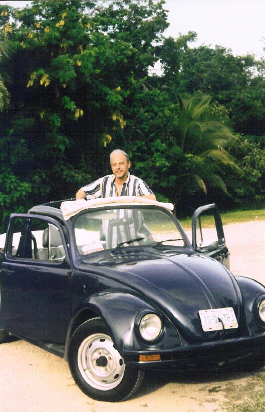 2003-Cozumel-Alex-08