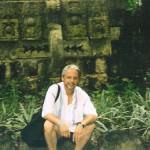 2003-Cozumel-Alex-09