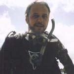 2003-Cozumel-Alex-10