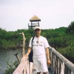 2003-Cozumel-Alex-11