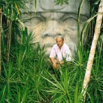2003-Cozumel-Alex-12